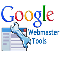 Elance Google Webmaster Central Skill Test