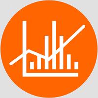 Elance Marketing Analytics Fundamentals Skill Test