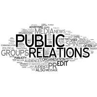 Elance Public Relations Skill Test