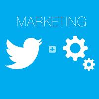 Elance Twitter (Marketing) Skill Test