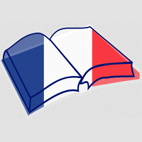 Elance Basic French: grammar and vocabulary Skill Test
