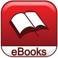 Elance Ebooks Skill Test