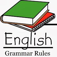 Elance English Grammar Skill Test