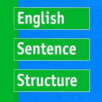 Elance English Sentence Structure Skill Test