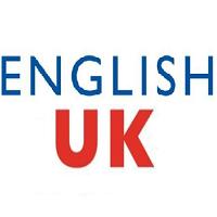Elance English Vocabulary (UK) Skill Test