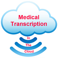 Elance Medical Transcription Skill Test
