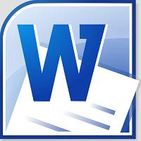 Elance Microsoft Word Skill Test