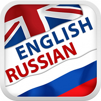 Elance Russian/English Translation Skill Test