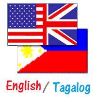 Elance Tagalog-English Translation Skill Test