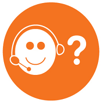Elance Customer Service (Call center env.) Skill Test
