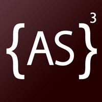 ActionScript 3.0 Level-1