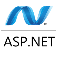 ASP.NET   Level-1