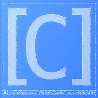 Objective-C Level-1