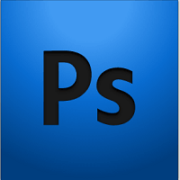 Adobe Photoshop CS5 Level-2