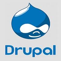 Drupal Level-1