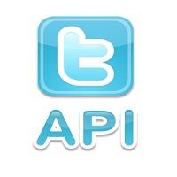 Twitter API  Level-1