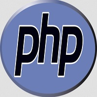 PHP Level-3