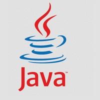 Java Level-2