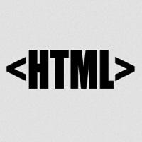 HTML Level-3