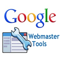Freelancer Google Webmaster Central Level-1 Skill Test