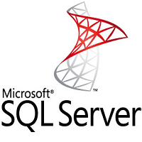 upwork MS SQL Server 2005 Test Skill Test