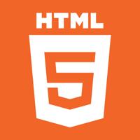 upwork HTML5 Test Skill Test