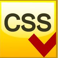 upwork CSS Test Skill Test