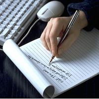 upwork Content Writing Skills Test Skill Test