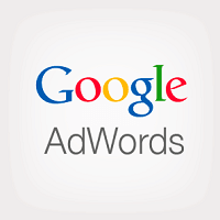 upwork Google AdWords Test Skill Test