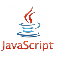 upwork JavaScript Test Skill Test