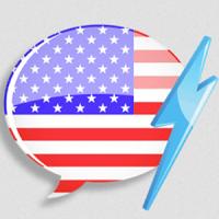 upwork U.S. Word Usage Test Skill Test
