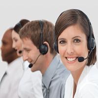 upwork Customer Service Tests Skill Test