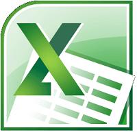 upwork MS Excel 2007 Test Skill Test