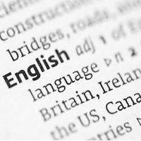upwork English Vocabulary Test (U.S. Version) Skill Test