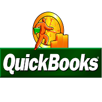 upwork Quick Books Pro 2008 Test Skill Test