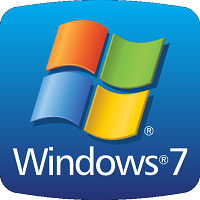 upwork Knowledge of Windows 7 Skills Test Skill Test