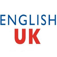 upwork English Vocabulary Test (UK Version) Skill Test