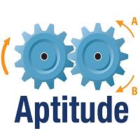 upwork Computer Aptitude Test Skill Test