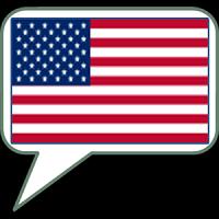 upwork U.S. English Chicago Style Editing Test Skill Test
