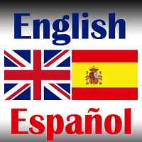 upwork Spanish To English Translation Skills Test Skill Test