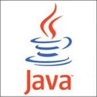 upwork Java Test v3 Skill Test
