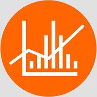 upwork Analytical Skills Test Skill Test