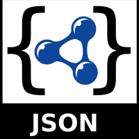 upwork JSON Skill Test