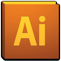 upwork Adobe Illustrator CS4 Test Skill Test