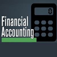 upwork General Financial Accounting Test Skill Test