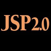 upwork JSP 2.0 Test Skill Test