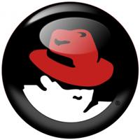 upwork Redhat Linux 9.0 Admin Test Skill Test