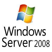 upwork Windows Server 2008 Test Skill Test