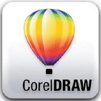 upwork CorelDraw X3 Test Skill Test