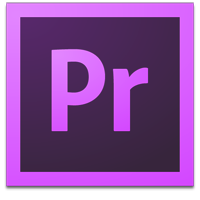 Upwork Adobe Premiere Test skill test